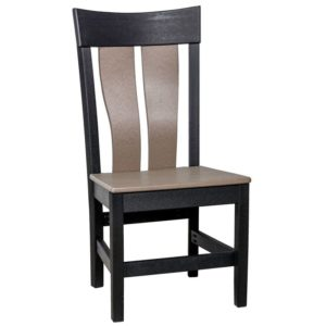 Patio Dining Chair PDA50