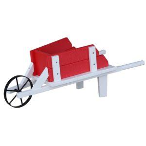Wheelbarrow Small SW8
